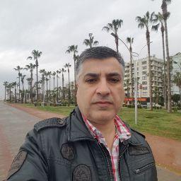 Jomaa Omar