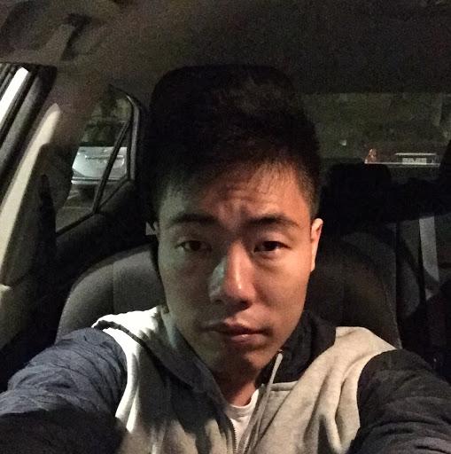 kevin Ho