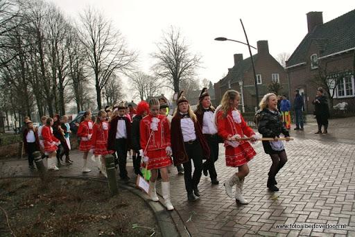 Carnaval Optocht Josefschool overloon 17-02-2012 (32).JPG