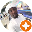 Ndamuzanye Aboubakar Majuto