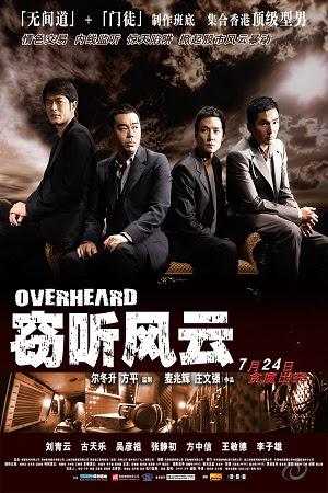 ThiE1BABFt-ThC3ADnh-Phong-VC3A2n-2009-Overheard-2009