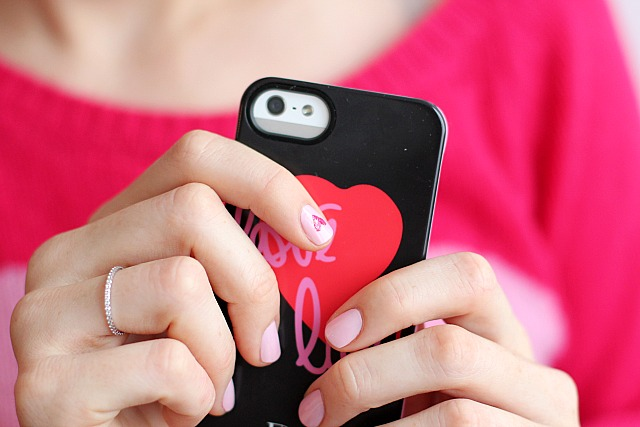 valentines day manicure 01