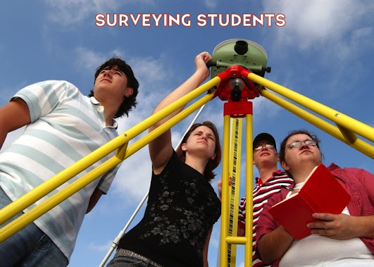 Surveying Student Photos