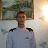 Работа в интернете николаев
