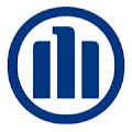 Allianz Turkiye GooglePlus  Marka Hayran Sayfası