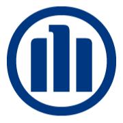 Allianz Turkiye  Google+ hayran sayfası Profil Fotoğrafı