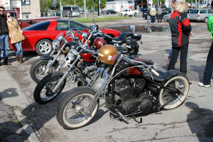 Harley bobber - Page 2 582406_10151006998992792_1695928057_n