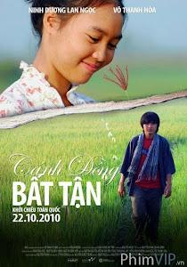 Cánh Đồng Bất Tận - Canh Dong Bat Tan poster