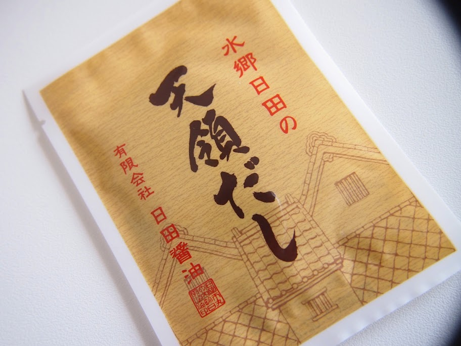 日田醤油 こだわりの味噌