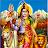 Rajesh S avatar image