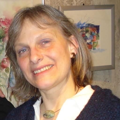 Karen Lang