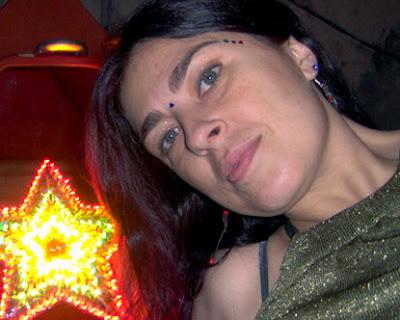 Guadalupe Farías Gómez