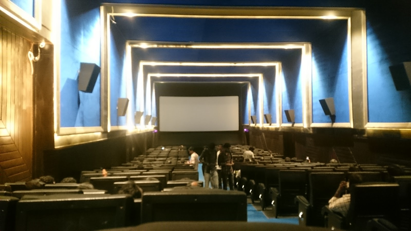 Image result for rohini cinemas