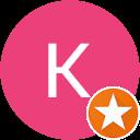 Kevin k.,theDir
