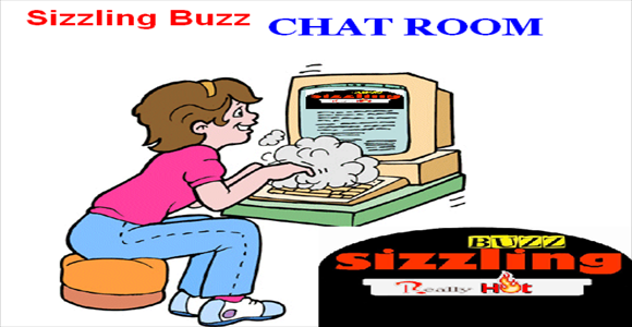 peterborough chat rooms Craigslist provides local classifieds and forums for jobs, housing, for sale, services, local community, and events.