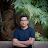 Masoud Kameli avatar image