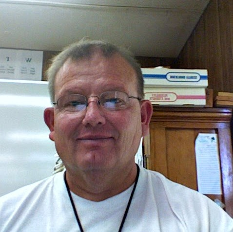 Gregory Craig