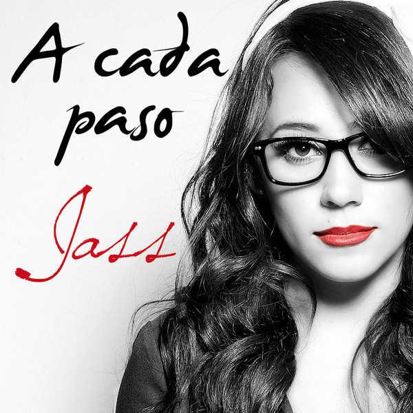 Jass A Cada Paso ISBN 10 0070554951