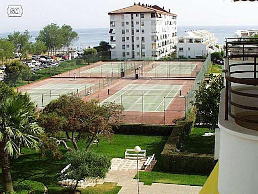 Venta en torrox costa piso en torrox m laga 6492458 - Apartamentos laguna beach torrox ...