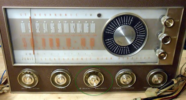 1962 Zenith Mk2670 Classic Tube Hi Fi Console Stereo Repaired in addition All p2 in addition 1962 Zenith Mk2670 Classic Tube Hi Fi Console Stereo Repaired likewise  together with 1371742. on 1962 zenith mk2670 classic tube hi fi console stereo repaired