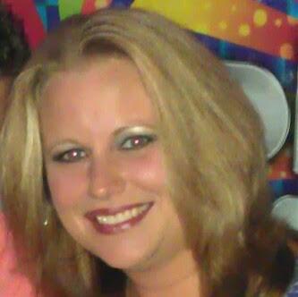 Tonya West