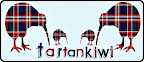 Tartankiwi