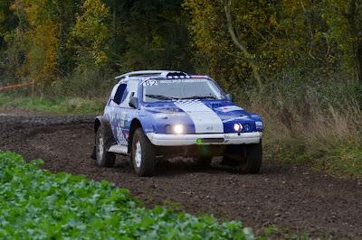plaines - Photos Rallye Plaines et Vallées 2013 DSC_0413