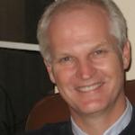 John Brumme