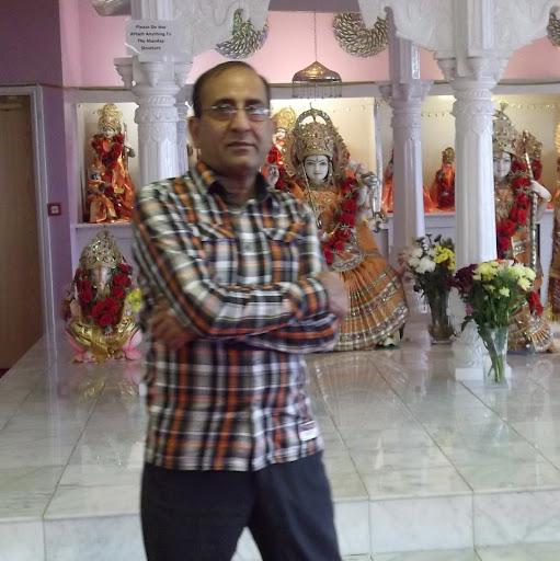 Madhu Kalia Photo 5