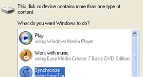 Come disabilitare l'autoplay su Windows