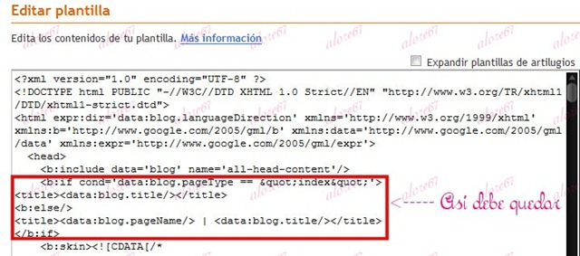 Blogger-editar-codigo-HTML-plantilla-3