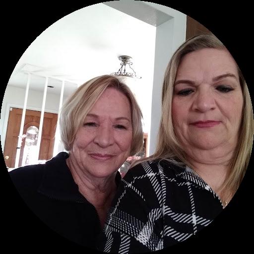 Ed Vigil