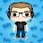 Lucas Judd avatar image