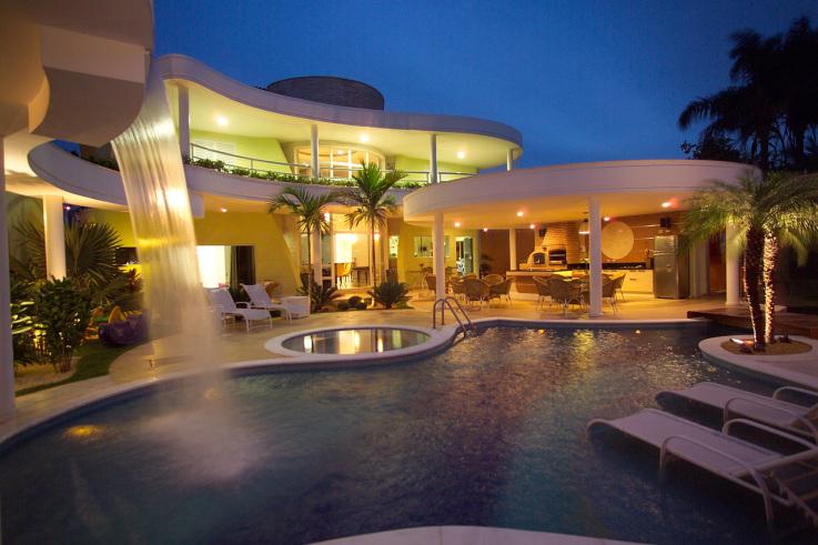 Janela do s ton arquitetura detalhes perfeitos - Inmobiliarias en villagarcia de arosa ...