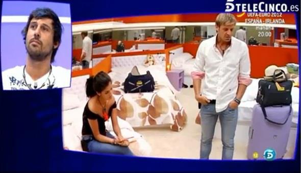 LA REVUELTA GH12+1~~~~30/5 AL 13/6 DE 2012-- - Página 3 4