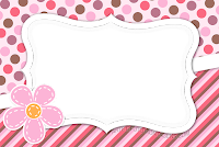 molduras-para-fotos-gratis-scrap-flor