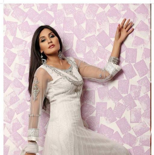 Hemi Patel