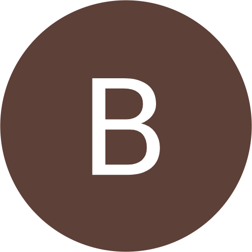 Barnabás Urbán
