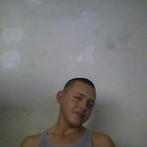 Hector Jurado