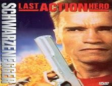فيلم Last Action Hero