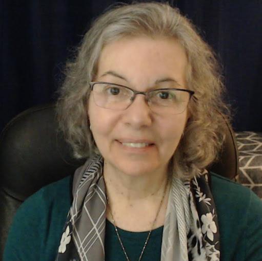 Joan Margau