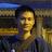 Cuong DANG avatar image