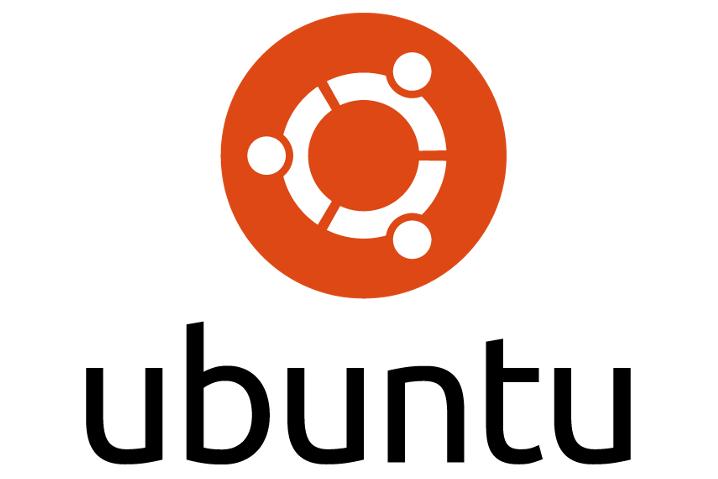 Ubuntu, más seguro que Windows y Mac según el gobierno británico