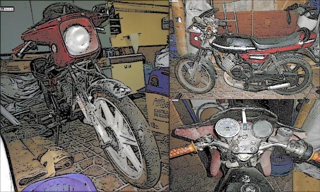 Puch Monza L - Os La Presento 11nov-01-13-B010004colag
