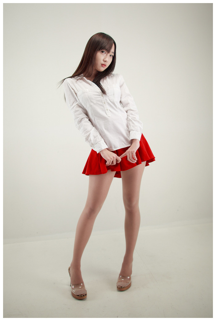 So Yeon