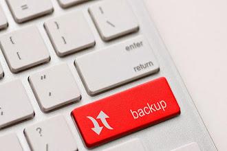 Universidad de Emory formatea por error PCs y servidores... y sin backups