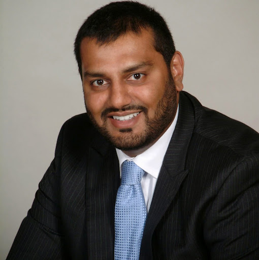 New Motors Erie Pa >> Ashish Patel - Address, Phone Number, Public Records | Radaris