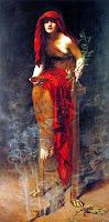 Πυθία,ιέρεια των Δελφών, μαντείο των Δελφών,προφητείες,πνευματικές δυνάμεις,ελ,Θεοί Έλλην,Pythia, the priestess of Delphi, Delphi, prophecies, spiritual forces, el, Greek Gods.