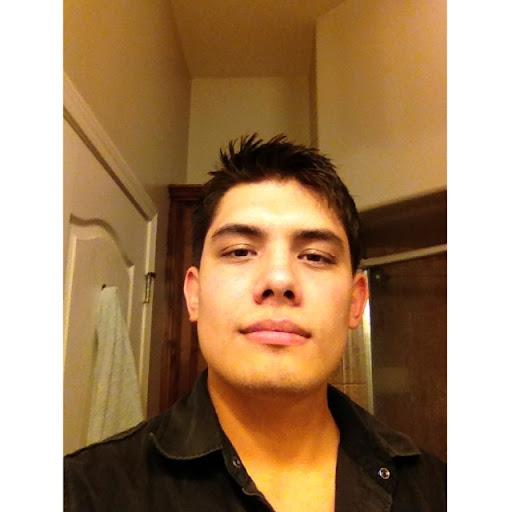 Rudy Soto