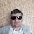 Ярослав Белых avatar image